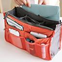 portable Mehrzweck-Aufbewahrungstasche