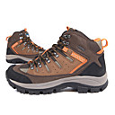 Eamkevc-Waterproof Mountaineering Shoes
