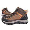 chaussures de montagne eamkevc-étanches
