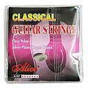 Alice - (A107-N) Nylon Classical Guitar Strings (028-043)