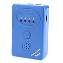 F-Star Wired Multi-alarm Modes Enuresis Alarm (blå)
