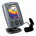 18 Bit Fish Finder(FF688C)