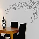 Vigne Wall Sticker