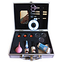 False Eyelash Extension Grafting Makeup Kit Suit within VCD Teaching Instruction