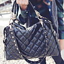 Fashion PU Casual/Shopping Totes