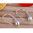 Women's  Waterdrops Earrings