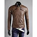 Slim Short Jacket