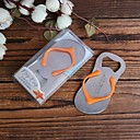 Gepersonaliseerde Flip-Flop Bottle Opener