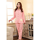Women Knitwear Pajama Thin