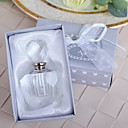 Gifts Bridesmaid Gift Choice Crystal Perfume Bottle