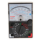YX-360TRN Electric Meter Tester Multimeter Digital Meter / Analog Analog multitester Multimeter