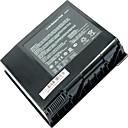 GoingPower 14.8V 4400mAh Laptop Battery for ASUS G74SX-XT1 G74SW G74SW-A1 G74SW-A2 G74JH G74JH-A1 G74SX-XA1