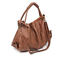 Women's Fashion Classical Tote/Crossbodybag