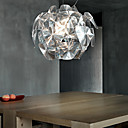 Pendant Light Modern Luceplan Design 1 Light