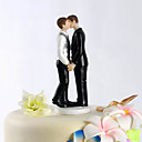 Cake Toppers Sweet Love Figurine  Cake Topper