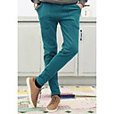 Men's Sweatpants , Casual Cotton