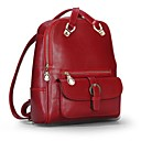 Women's Fashion Trend Multifunctional Student Travel Single Shoulder Bag