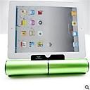 HS-100 uusi kiinnike langaton bluetooth iPhone iPad ja othere Tablet PC (valikoituja värejä)