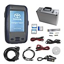 2014.8 Denso TOYOTA Intelligent Tester2 IT2 With Suzuki Obd2 Diagnostic Tool