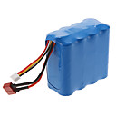 QS 8008 14.8v 3000mah 18650 RC Battery