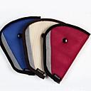 pour les enfants avec support de triangle ajustement de étui de ceinture
