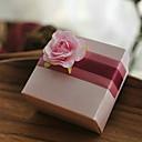 Confezioni regalo - per Matrimonio/Addio al celibato/nubilato/Nascita bambino/Festa di 18 anni/Compleanno Non personalizzato - di Carta