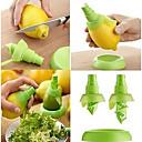 Citrus Lemon Fruit Mist Sprinkling Extractor Juicer Spray(3Pcs Cooking Tools)