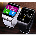 LG118 Bluetooth Smart Watch WristWatch Support Camera For All Android Smart Moblie Phone