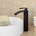 kylpyhuoneen pesuallas hana yhdellä kahva taivaankappale muotoinen antiikkityyliset