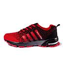 Running/Fitness & Cross Training Women's Shoes Tulle Black/Purple/Red