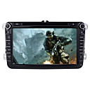 Car DVD Player  Android4.4 2 Din 8