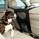 Dogs Travel Automobile Protectors and Barriers
