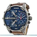 New Arrivals DZ TOP Quality Men's Watches Digital Sport Watch Military Quartz Wristwatches DZ7314 Rejoles Montre Homme