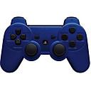 DUALSHOCK 3 controlador inalámbrico para PlayStation 3