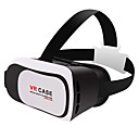 2016 Virtual Reality Goggles VRCASE 3D Glasses To Storm The Magic Mirror