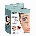 Fashion Beautiful Eye Paste Double-fold Eyelid (64 Pieces Set)
