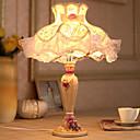 Настольные лампы-Защита глаз-Традиционный/классический-Резина