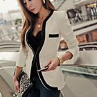 Women's Blazers & Suits