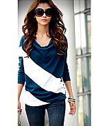 Женская одежда и модные товары