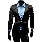 nono nueva chaqueta delgada