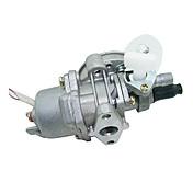 49cc 60cc 66cc 80cc 2-stroke motorizirane bicikle karburator ugljikohidrata 2 stroke engine motor bike motor karburator