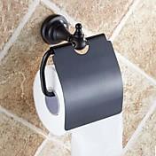 Ulje utrljava Bronca roll wc Nositelji