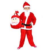 クリスマス パーティーアクセサリー ハット
