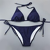 Women's Fashion Sexy Bikini Swimsuit 6006