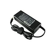 19v 4.74A 90w portátil cargador del adaptador de alimentación de CA para acer aspire 4710g 4720G 4730 3020 5020 8200 492ac 4910 5551 5552