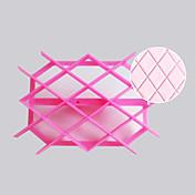 dijamant romb stampo prošiven kolač ukrašavanja Fondant za rezanje glazura reljefiranje plijesni