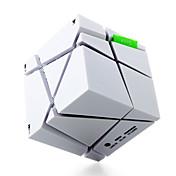 Altavoz Exterior 2.0 CH Bluetooth