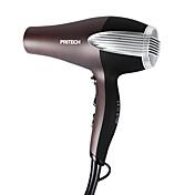 savršen frizerski salon pritech brend profesionalno sušilo za kosu 2200w fenom za obitelji saloni koristiti