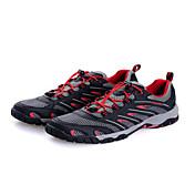 Zapatillas de deporte Zapatillas de Senderismo Zapatos Casuales Zapatos de Montañismo Zapatillas Carretera / Zapatos de CiclismoMujer