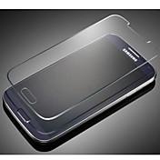 til Samsung Galaxy J5 skærmbeskytter hærdet glas 0.3mm